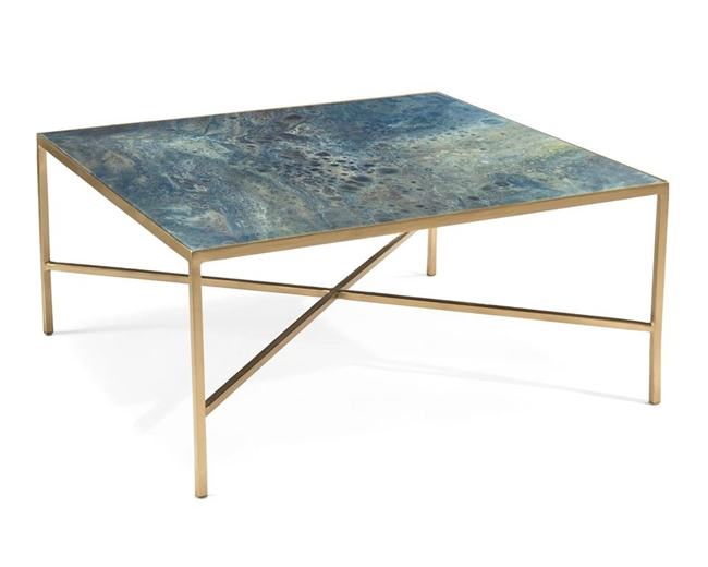 Pavo Occassional Table