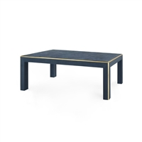Lauren Coffee Table
