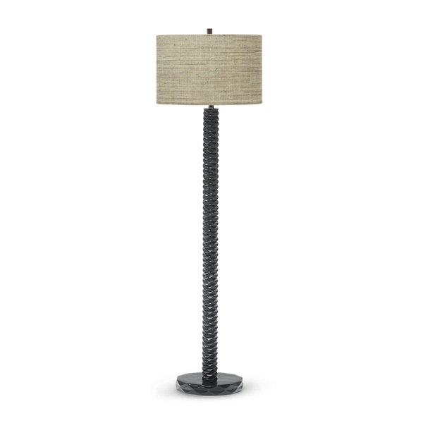 Montclair Floor Lamp