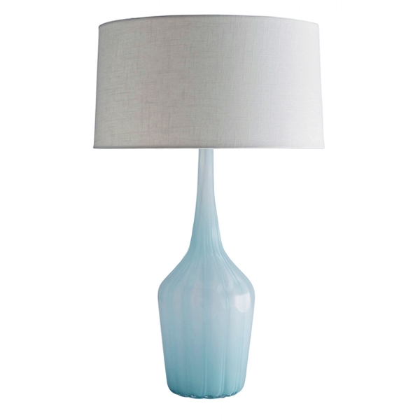 Nemeth Table Lamp