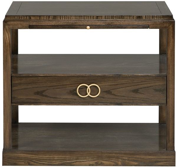 Tennyson Drawer Chest