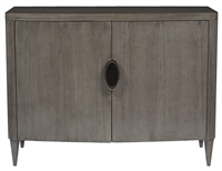 Lillet Bunching Door Chest