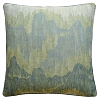 Cascadia Pillow