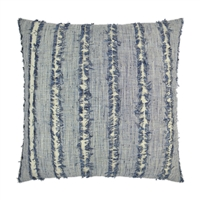 On The Fringe Pillow