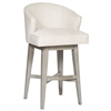 Charley Bar Stool