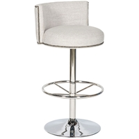 Nevin Bar Stool