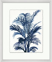 Indigo Exotic Foliage 3