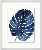Indigo Exotic Foliage 8
