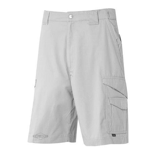 09c5db323f Tru-Spec 24-7 Series Men's PolyCotton RipStop Shorts