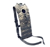 BAE Specialty Defense Hydration Carrier Pouch - ACU