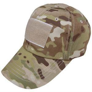 Condor Tactical Contractor Cap TC 6969b033353