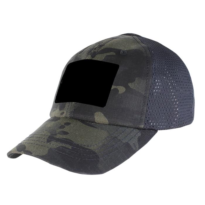 Condor Mesh Tactical Cap - TCM 30c1764abc9c