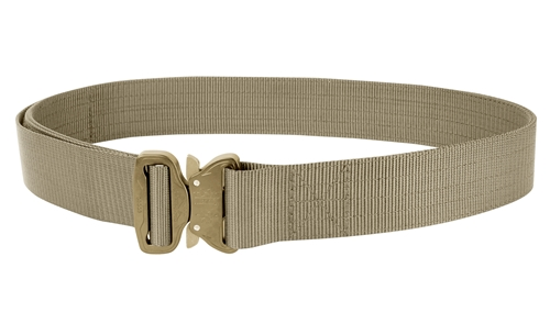 Condor Cobra Tactical Rigger Belt c2de29e342