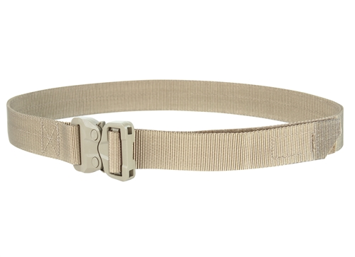 Condor GT Cobra Tactical Rigger Belt f96981a28d