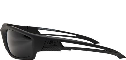 Edge Tactical Eyewear  Blade Runner 1359e9a01