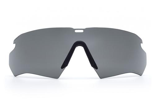 ESS Crossbow 2X Ballistic Eyeshields- APEL ac88b9dc3