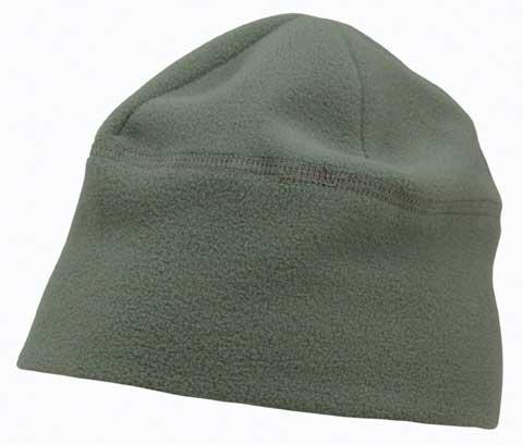Polartec 100 Military Classic Microfleece Cap 8c3d7f6139e6