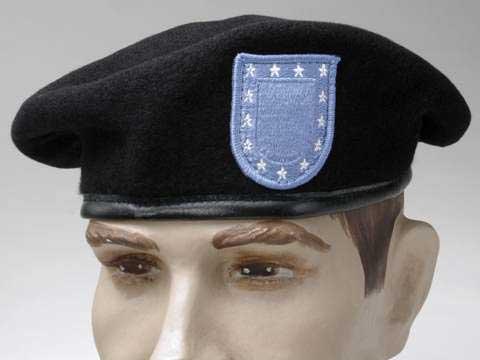 fd36fd4d2138e Military Wool Beret