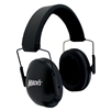Mack's Double-Up Folding Hearing Protection Muffs