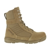 "Reebok Strikepoint 8"" Military Boots-Coyote"