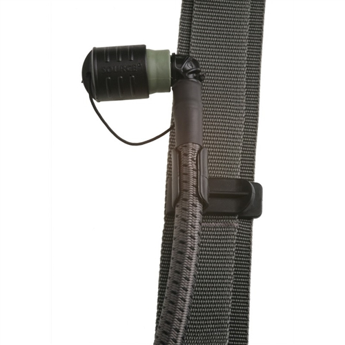 Source Hydration  Magnetic Tube Clip 40a0ffd8b263