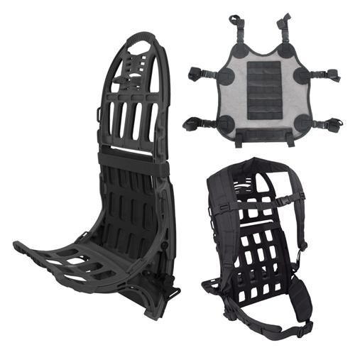 S.O.C. Pack Mule Frame Kit