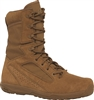 Tactical Research Min-MIL Transition Boots- Coy