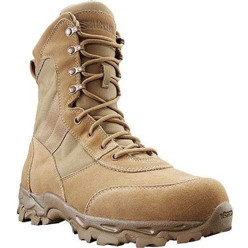 Blackhawk warrior wear desert ops coyote boots alternative views publicscrutiny Choice Image