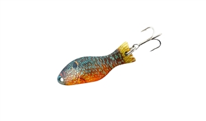 Coolest new lures available