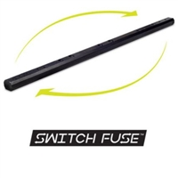 Slingshot Switch Fuse Long
