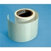 Dacron Mainsail Tape White 3oz