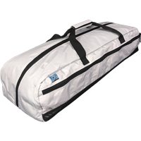 Epic Gear Fin Bag Deluxe