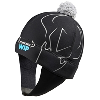 Forward Neoprene Sailing Beanie - 2 Colors