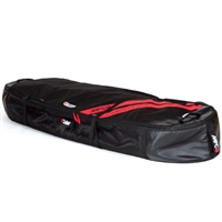 MFC double board bag