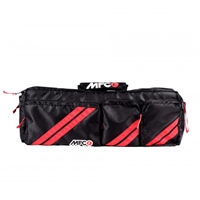 MFC fin bag large