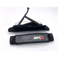 MFC footstraps