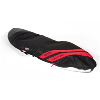 MFC travel single boardbag