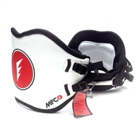 MFC wave harness II