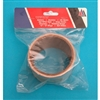 "Mylar Sail Repair Tape Clear 2""x10'"