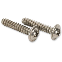 Footstrap Screw (Cobra) Set of 2