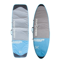2018 Simmer Single Board Bag
