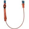 Simmer Adjustable Harness Lines