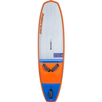 2020 Naish Assault