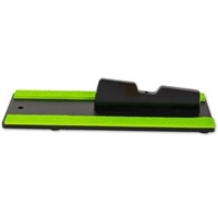 PowerPlate Windsurf Foil Plate