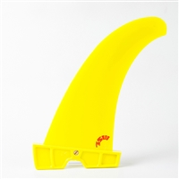 K4 3SW Freestyle-Wave Fin