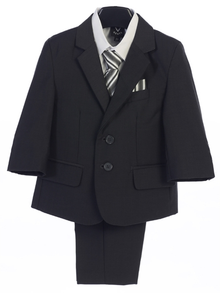 b27a70963 Adorable Kids Canada - Saskatoon Childrens Formal Clothes - Ring ...