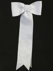 First Communion Armband