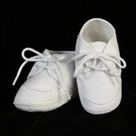 baby boys christening | baptism shoes