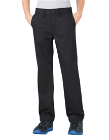 Boys Dress Pants - Slim