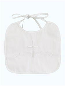 Bib - One Size Cotton